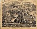 Beers Ulster County Atlas Page059.jpg