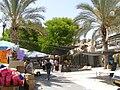 Beersheba, Kakal st. 05.jpg
