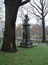 Beethoven-Denkmal New York.JPG