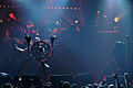 Behemoth Paris 271009 01.jpg