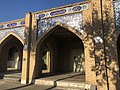 Beheshte Zahra Cemetery 4470.jpg