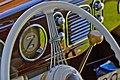 Behind the wheel (6015917362).jpg