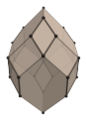 Beige concertina cube; Hasse.png