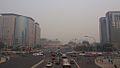 Beijing (11635725214).jpg