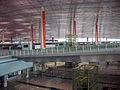 Beijing capital airport terminal3.JPG