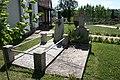 Belanovica, crkva 011.jpg