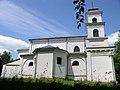 Belarus-Varoncha-Church of Anne-2.jpg