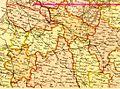 Belarus 1882.jpg