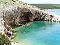 Belej, Cres, Croatia - panoramio (1).jpg