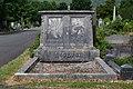 Belfast City Cemetery (45235196464).jpg