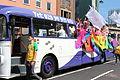 Belfast Pride Parade, July 2013 (12).JPG