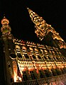 Belgium 2013-06-07 (9093061911).jpg