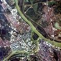Belgrade, Serbia ESA391053.jpg