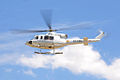 Bell 412EP (EC-KMU) INAER.jpg