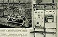 Bell telephone magazine (1922) (14753085321).jpg