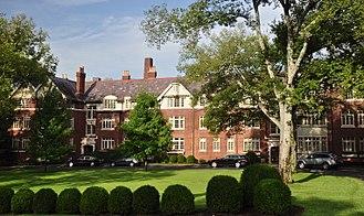 Belle Meade Apartments - Belle Meade Apartments in 2014