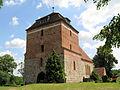 Bellin Kirche 2009-07-16 050.jpg