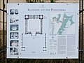 Belvedere auf dem Pfingstberg-08-Infotafel.jpg