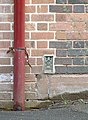 Benchmark at Calday Grange Grammar School.jpg