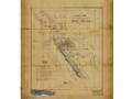 Bencoleen Sumatra.png