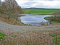 Bend in the River Cree - geograph.org.uk - 163026.jpg