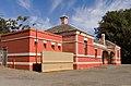 Bendigo Railway Station-01+ (544805641).jpg