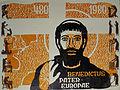 Benedictus Pater.jpg