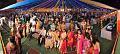 Bengali Hindu Wedding Party - Howrah 2015-12-06 7619-7623.tif
