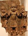 Benin brass plaque 01.jpg