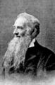 Benjamin Backhouse MLC.png