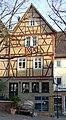 Bensheim, Marktplatz 18.jpg
