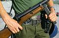 Beretta M1938 submachine gun.JPEG