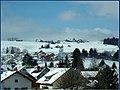 Berg - panoramio (3).jpg