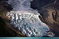 Berg Glacier (5250948874).jpg