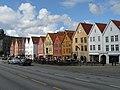 Bergen - panoramio (5).jpg