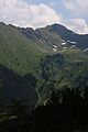 Bergtour hochweberspitze 89377 2015-06-08.JPG
