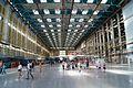 Beriev aircraft factory Taganrog.jpg
