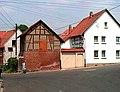 Berka vor dem Hainich 1998-05-13 25.jpg