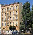 Berlin, Kreuzberg, Cuvrystrasse 16, Mietshaus und Fabrik.jpg