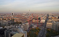 Berlin-Mitte 10-2012 View from Panorama Point img01.jpg