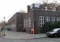 Berlin-Spandau Goebelstraße 143 LDL 09085577.JPG