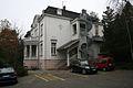 Berlin-Spandau Klosterstraße 17–18 LDL 09085647.JPG
