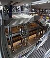 Berlin Hauptbahnhof stitched 310 2009 PD.jpg