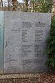 Berlin Sinta and Roma memorial 2014-8.jpg