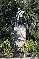 Berlin Spandau Klinke memorial.jpg