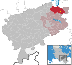 Berlin in Segeberg district.png
