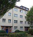 Berliner Straße 38-50 (Berlin-Zehlendorf).jpg