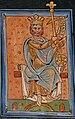 Bermudo II of León.jpg