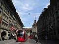 Bern 2012 - panoramio (7).jpg