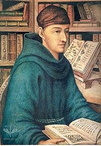 Bernardino de Sahagún.jpg